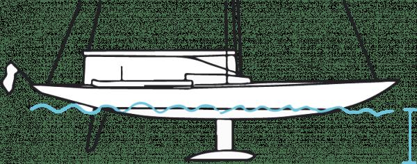 spec-image